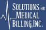 MEDICAL SPECIALTY BILLING | REVENUE CYCLE MANAGEMENT | SMB